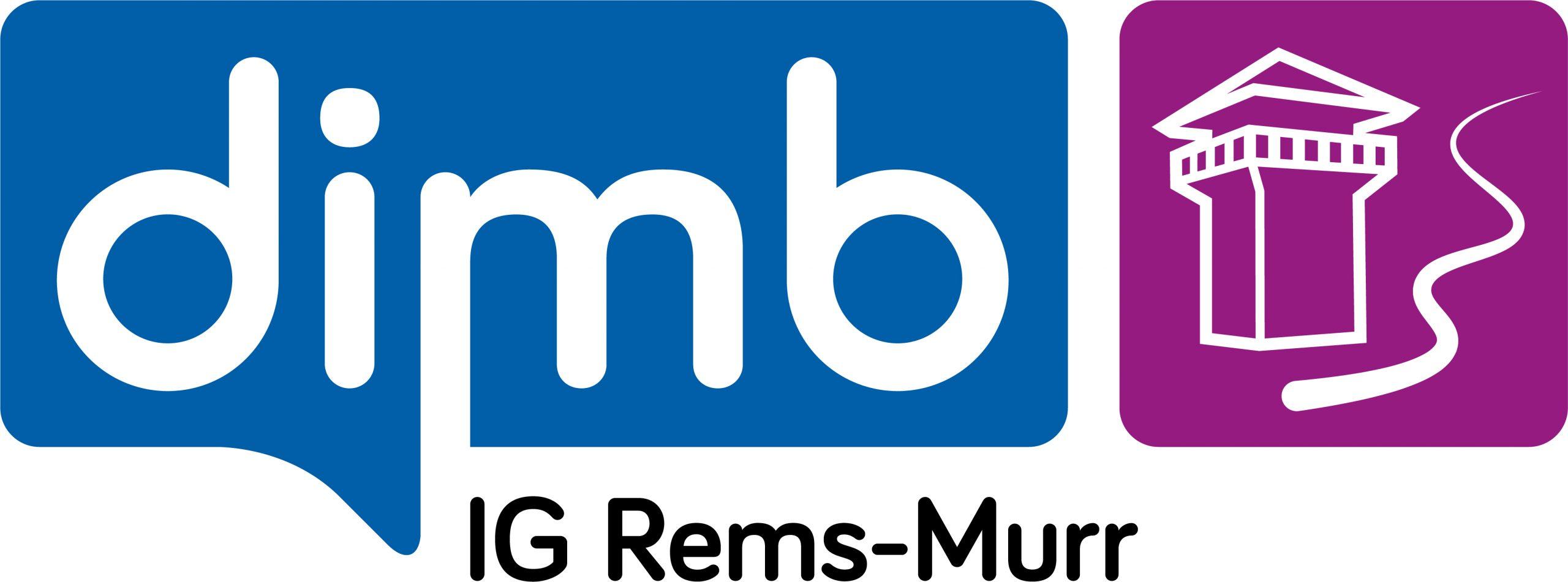 DIMB IG Rems-Murr