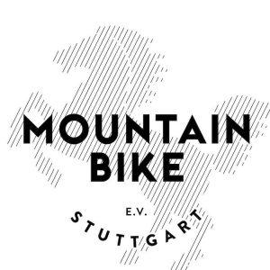MTB Stuttgart