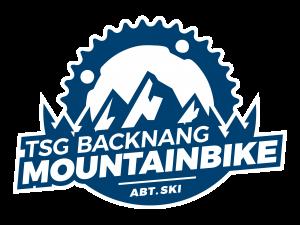 Logo TSG Backnang Mountainbike