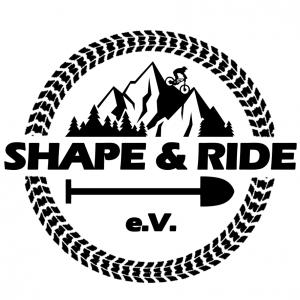 Shape and Ride Korb